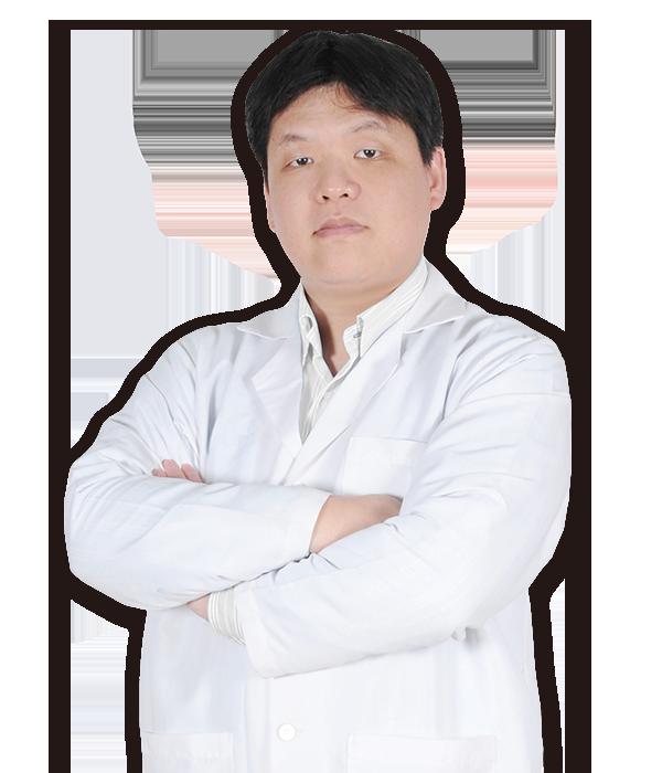 程昱嘉 醫師 1