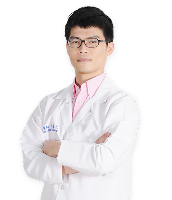 梁嘉元 醫師 1