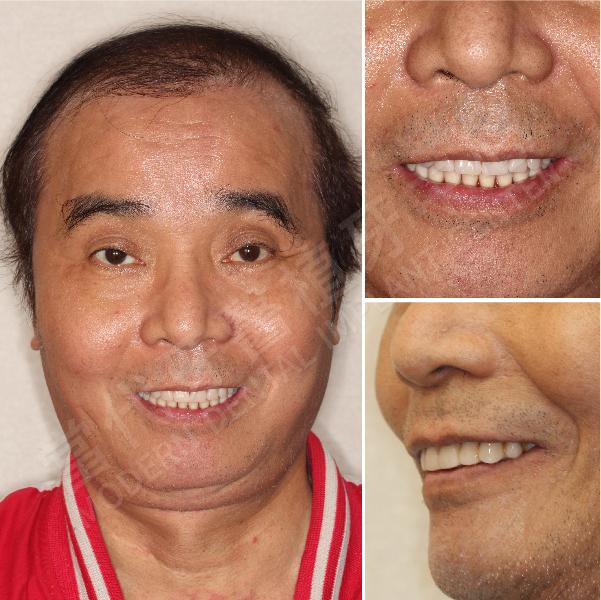 當代牙醫是以客為尊的優質診所 1